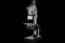 JET GHD-50PFCT Вертикально-сверлильный станок с крестовым столом (JET Дисконт) - (Склад СПБ)