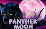 Panther Moon онлайн автоматы