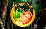 Secret Forest азартные игры